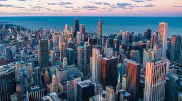 cityscape image